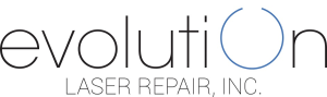 Evolution Laser Repair