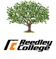 "Reedley ""College to Parkway"" Run/Walk"