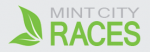 Mint City Races