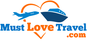 Must Love Travel