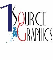 1 Source Graphics