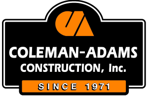 Coleman Adams