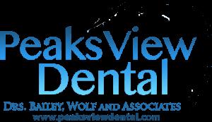 Peaks View Dental