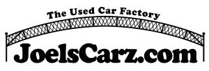 Joels Carz