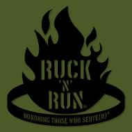 Ruck 'N' Run® (Shadow)