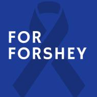For Forshey Memorial 5K