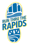 Run Thru the Rapids Virtual Race