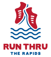 Run thru the Rapids