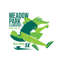 MPE Gritty Gator 5K Run/Walk