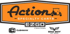 Action Specialty Carty