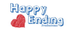 Happy Ending Productions