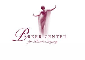 Parker Center for Plastic Surgery