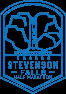 Stevenson Falls Half Marathon