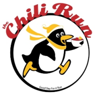 The Chili Run - January