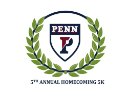 PENN PARK HOMECOMING 5K