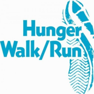 Feed the Hungry 5K Walk/Run