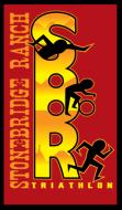 Stonebridge Kids Triathlon