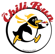 The Chili Run - February