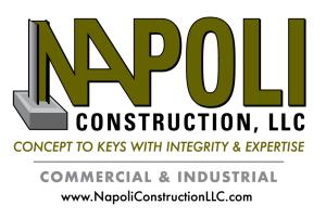 Napoli Construction