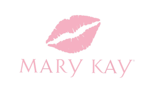 Mary Kay by Lissette Kunst