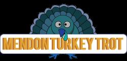 Mendon Turkey Trot