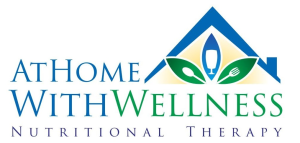 At Home with Wellness