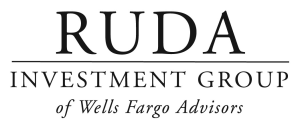 RUDA Investment Group