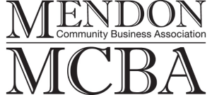Mendon Community Business Association