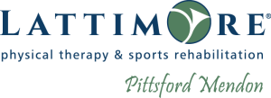 Lattimore Physical Therapy of Mendon