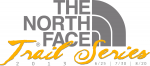 The North Face Trail Series Fun Run - Lake Lansing North (Moved from Tuesday)