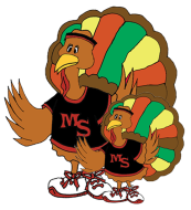 Mount Sinai Turkey Trot 5K - Cancelled for 2020