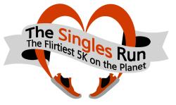 The Singles Run - Orlando