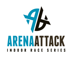 Arena Attack Indoor Race Series - Amherst