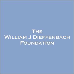 The William J Dieffenbach Foundation