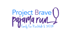Project BRAVE PajamaRun