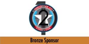 210 Comic Con