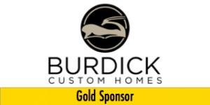 Burdick Custom Homes