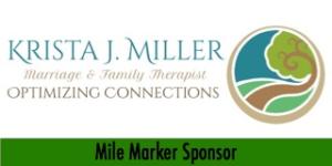 Krista J Miller,Therapist