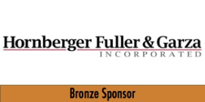 Hornberger Fuller & Garza Incorporated