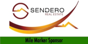 Sendero Real Estate