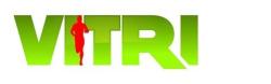 Vi Tri Race