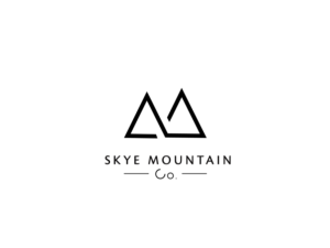 Skye Mountain Co