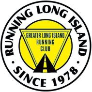 Lynn Gartner Dunne, LLP Rob's Run 5K
