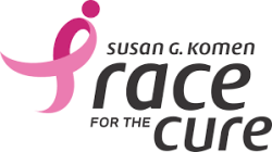 Lexington Race for the Cure