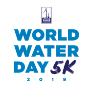 World Water Day 5K