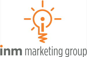 INM Marketing Group