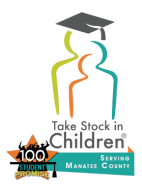 Take Stock in Children 10k/5k and Fun Run