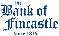 The Bank of Fincastle Fall 5K & 10K VIRTUAL Run