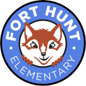 18th Annual Fort Hunt Fox Trot