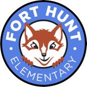 17th Annual Fort Hunt Fox Trot